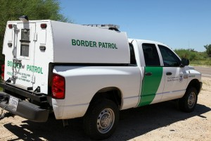 immigration reform border security