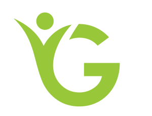 1. green logo - no company name or tagline (TRANSPARENT BACKGROUNDS)